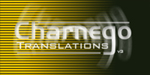 Charnego Translations